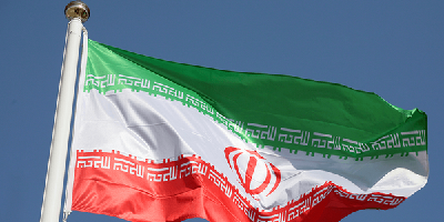 Iran sentences four Christians to 45 years in jail