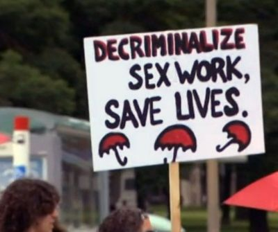 Why South Africa should not decriminalise prostitution
