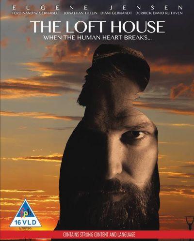 New SA movie casts light onto world of addiction
