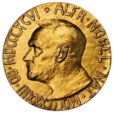 Nobel Peace Prize nomination for Egypt's Christians