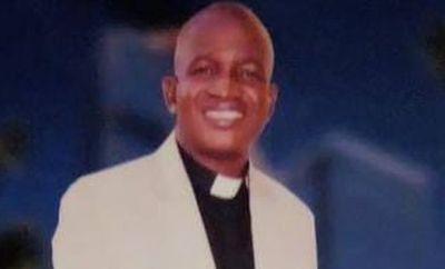 Fulani violence curbs evangelism, threatens Rwanda-like crisis, says Nigerian pastor