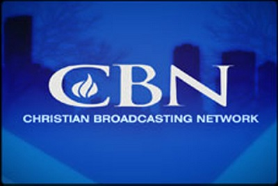 Christian Broadcasting Network launches 24-Hour news channel