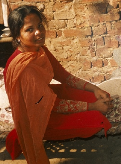 Pakistan: Islamic groups threaten Supreme Court judges ahead of Asia Bibi ruling