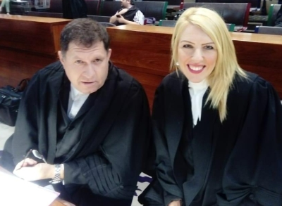 Parental rights appeal: FOR SA grateful for 'good day' in Constitutional Court