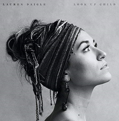 WATCH: Lauren Daigle Praises Jesus after winning Grammy Award