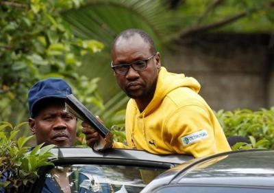 Zimbabwe: churches slam state shootings; pastor charged with treason