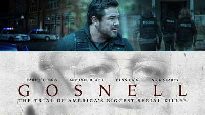 Offer to show bestseller 'Gosnell' pro-life film at Cape churches