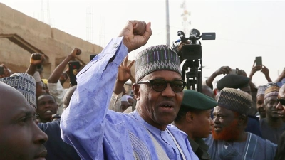 WATCH: Buhari re-elected in Nigeria — what it means for Christians