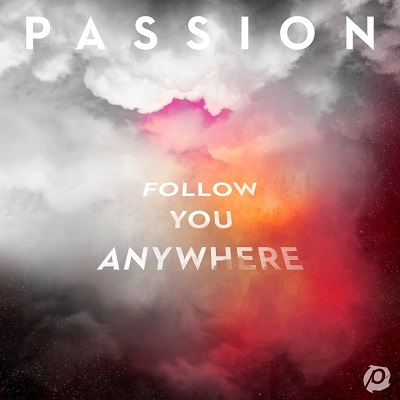Passion: Follow You Anywhere – Review