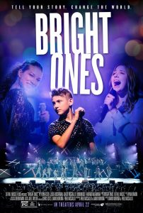 Bethel Music releasing first feature film, 'Bright Ones'