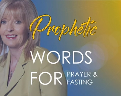 LISTEN: Prophetic dream / word for SA — Pray for right leadership for safety now, and in future