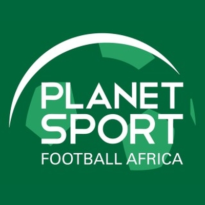 Daily 'Egyptian Dream' podcast from Africa's premier soccer tournament