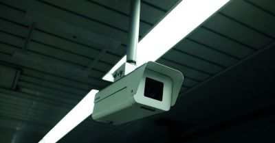 China installs surveillance cameras in churches to monitor Christians