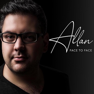 Allan – Face To Face: Review