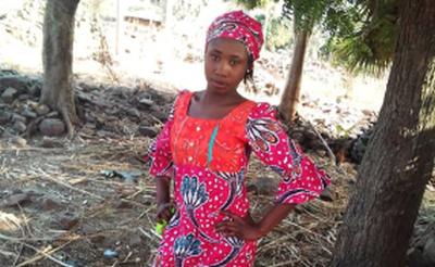 Nigerian government admonished amidst fresh concerns about Leah Sharibu