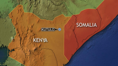 Kenyan Muslims risk lives to save 20 Christians from al-Shabaab attack