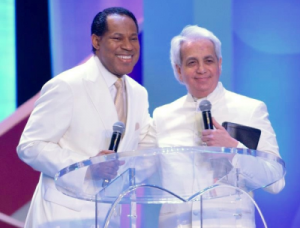 OPINION: The impact of Benny Hinn's rejection of the prosperity gospel in Africa