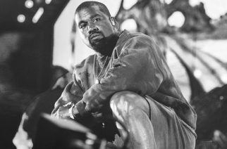 Kanye West's 'Sunday service' pastor talks about rapper's faith
