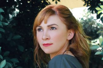 WATCH: Kim Walker-Smith: I tried to kill myself, but Jesus didn't let me die