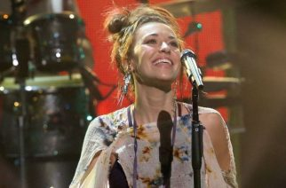 Lauren Daigle's 'You Say' breaks Billboard record
