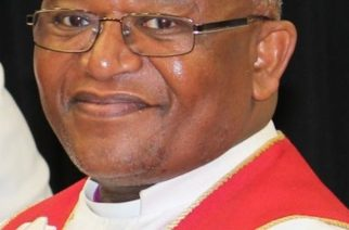 SA Methodist Church formally adopts BDS