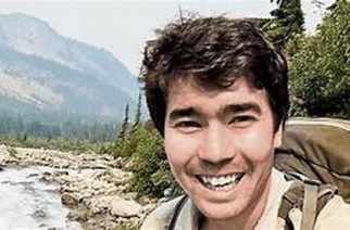 John Allen Chau – Christian martyr or deluded idiot?