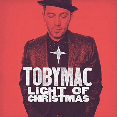 Tobymac – Light of Christmas: Review