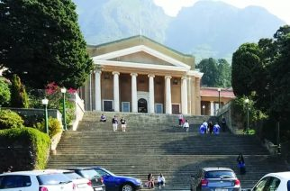 UCT senate rejects academic boycott of Israel