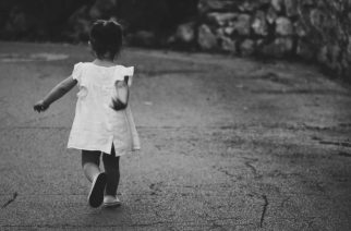 The overwhelming need for adoption in SA — Vivienne Solomons