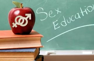 Less hysteria about CSE and more homework by Christian parents recommended — Debbie Hemmens