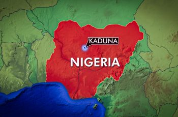 Nigerian Christian schoolgirls, staff free after torture by Fulani kidnappers