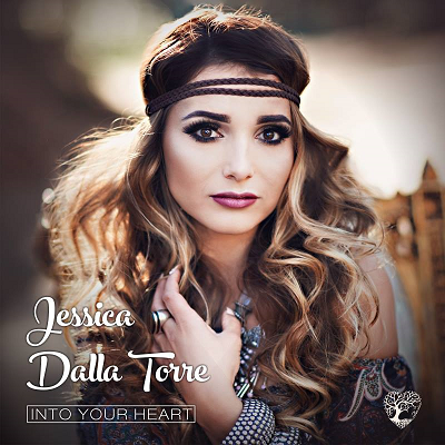 Jessica Dalla Torre – Into Your Heart: Review