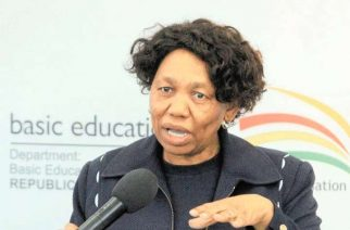 Religious organisations accuse Motshekga of bullying