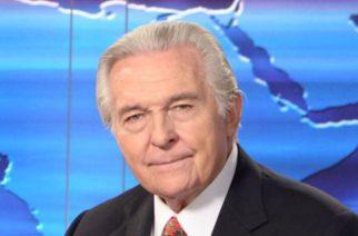 'The Walking Bible' televangelist Jack Van Impe dies at 88