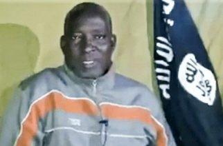 Boko Haram executes brave Nigerian Christian leader