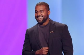 Kanye West in lineup at inspirational Awakening 2020 event