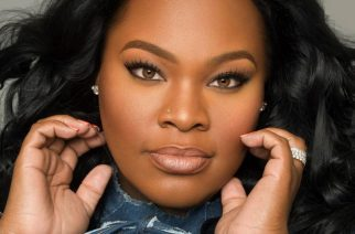 Tasha Cobbs Leonard definitely coming to SA!