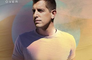 The Story's Not Over – Jeremy Camp: Review