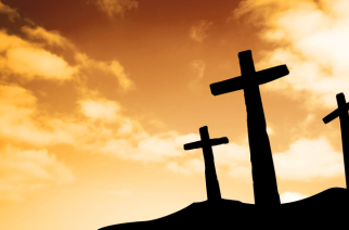 Christianity's impact on freedom and justice