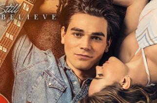 'I Still Believe' movie still launching on Friday