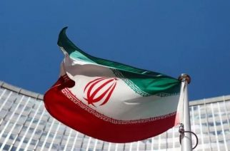 Christians in Iran proclaim testimonies on satellite TV