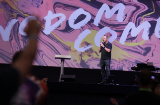 WATCH: New minerals find, godly marketplace leaders in Heaven's plans for SA — Shawn Bolz