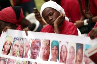 Christian Nigerian teen escapes captors after being forced to convert to Islam