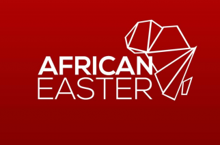 DSTV, TBN collaborate on pop-up Easter channel