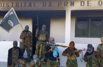 People in fear after latest attack in mystery jihadist insurgency in Northern Mozambique, say missionaries