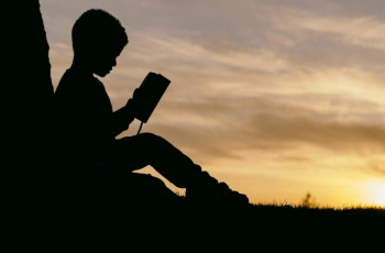 New translation brings Gospel to deaf, blind
