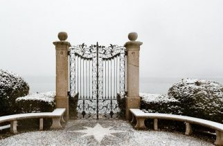 Understanding of 'altars' and 'gates' crucial in this time – Clementia Pae