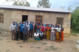 Malawi group hosting 30-days of repentance ahead of presidential election rerun