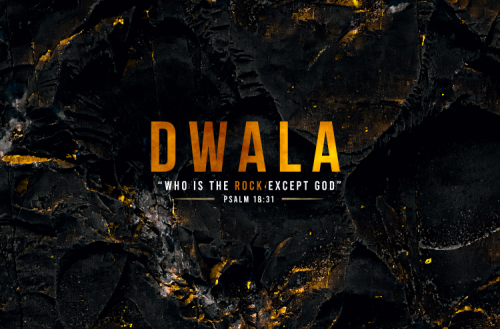 WATCH: HLE launches 'Dwala' music video