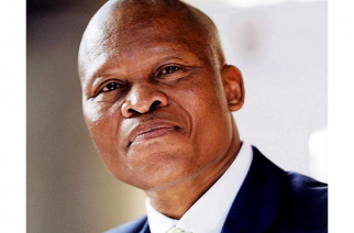 Chief Justice Mogoeng hosting national online prayer meeting on Friday